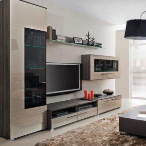 мебель для гостиной на заказ в новосибирске