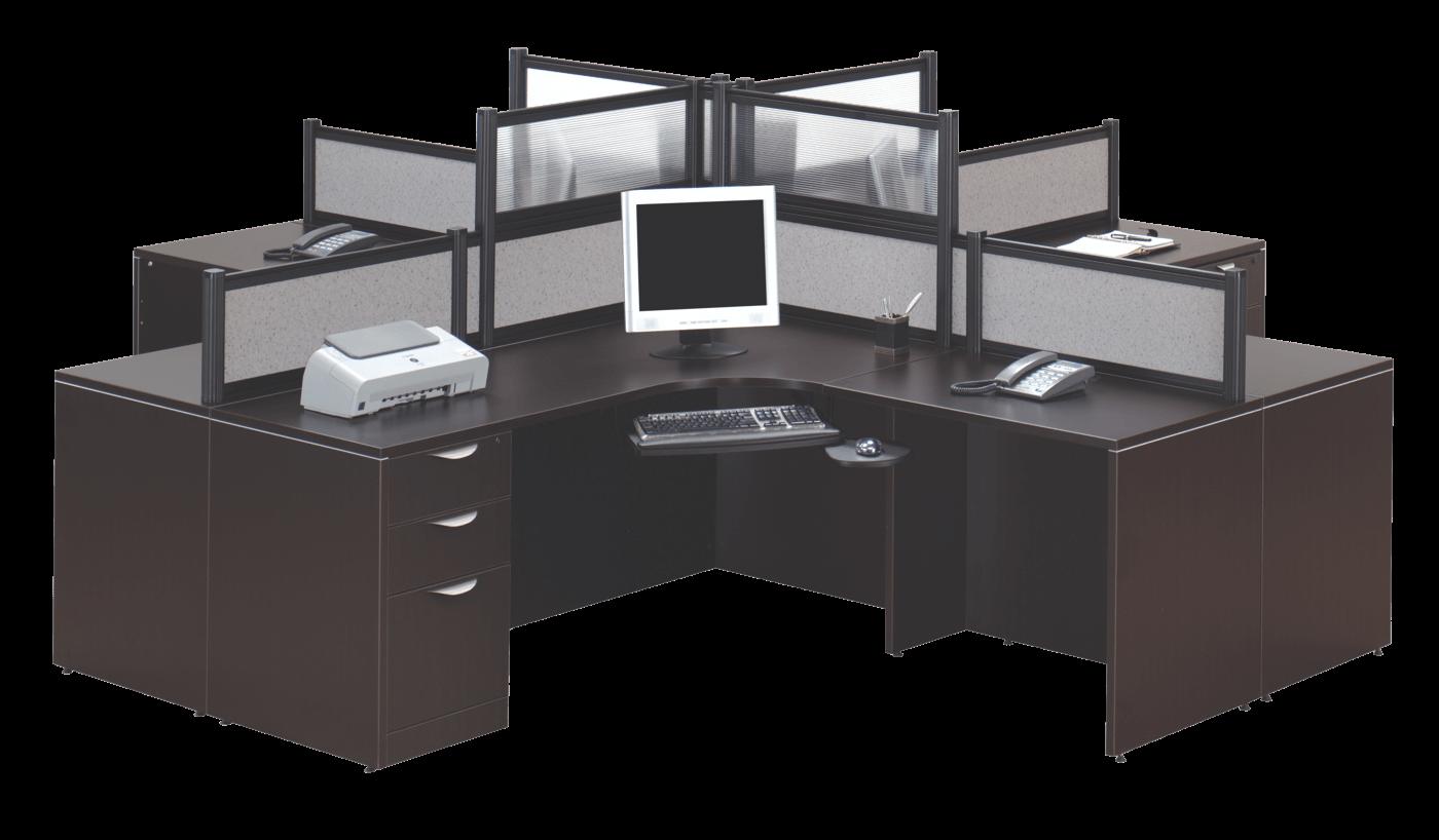 офисная мебель на заказ в новосибирске